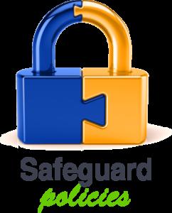 safeguard-policies-s